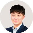 津桥移民-陈佳凯