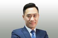 【北京】客户经理—祖云鹏