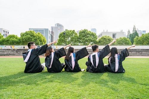新西兰博士留学申请需要什么条件?