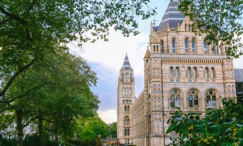 英国名校留学的申请技巧有哪些?