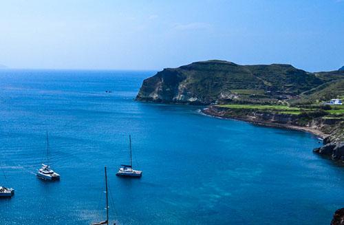 希望获得海外身份的申请希腊比较适合!