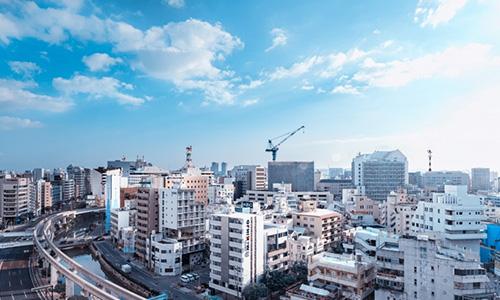 日本购房,如何购置一套心仪的房子?