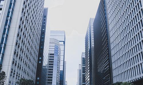 高房租、低风险的日本房产投资,收益可观吗?