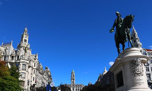 葡萄牙_外国长住居民超48万,葡萄牙投资移民签证创历史新高