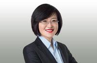 【苏州】移民总经理—丁卫霞