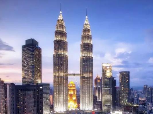 中马合作关系继续夯实,津桥推出马来西亚第二家园移民计划