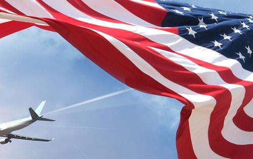为什么要选择美国,为什么这么多的优秀人才都移民美国!