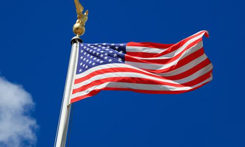 美国移民福利