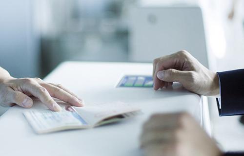 BC省2018年度总结报告比2017年增加了31.3%