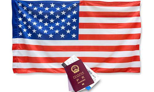 美国EB-3专业技术移民