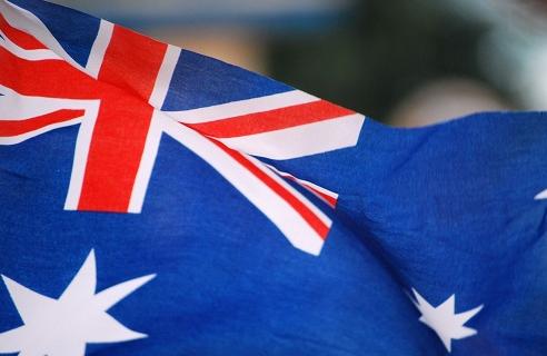 澳洲商业创新188A类移民签证
