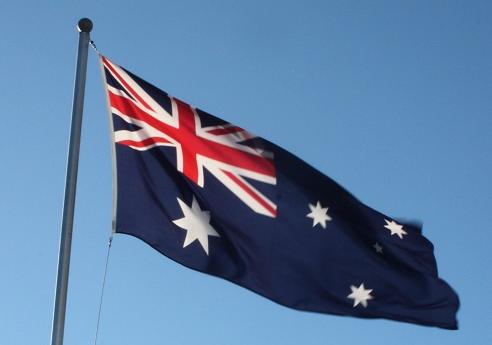 澳洲投资类移民