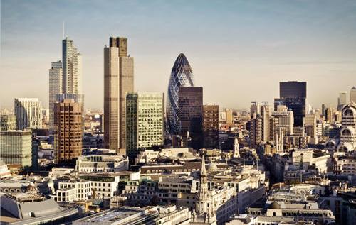 英国印花税大幅减免,海外房产投资愈来愈火热