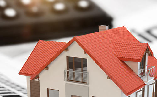 新手选择购房移民,怎么选择合适的房子?