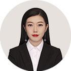 津桥移民-齐玮頔