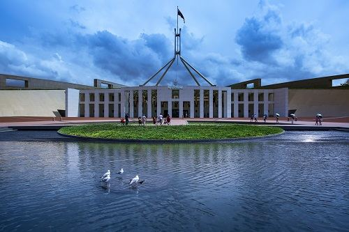 这几个区域的澳洲房产,受到投资人的追捧