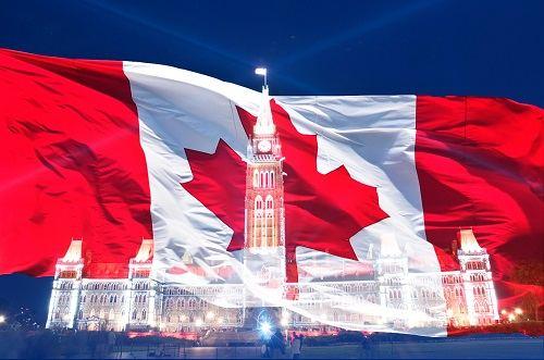 加拿大BC省企业家试点移民