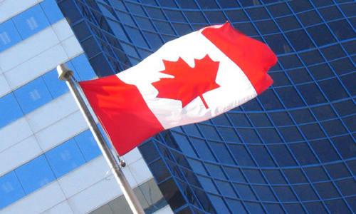 加拿大PEQ移民