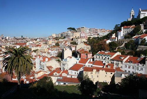 葡萄牙基金移民项目,在欧盟护照中性价比有多高?
