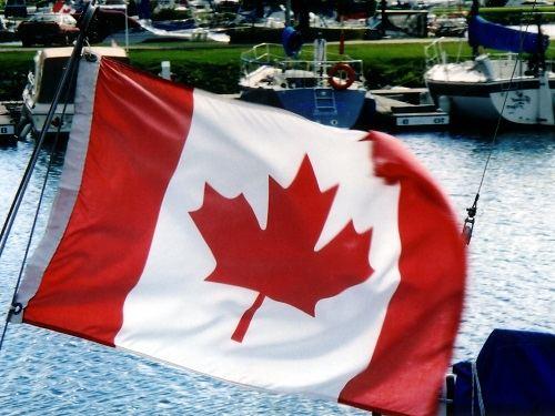 加拿大自雇移民