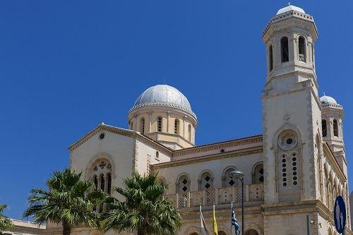 塞浦路斯护照关停,这个欧盟国家别再错过