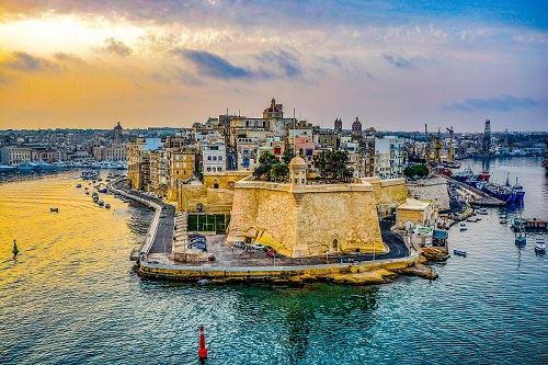 马耳他永居投资移民