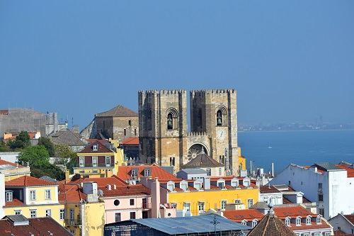 低成本获得欧盟护照,选择葡萄牙曲线救国!