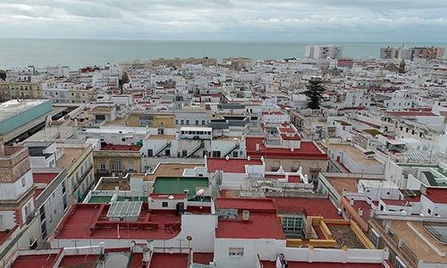 葡萄牙投资移民