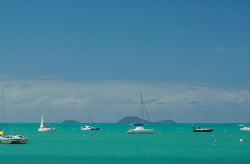 瓦努阿图护照办理需要什么条件?