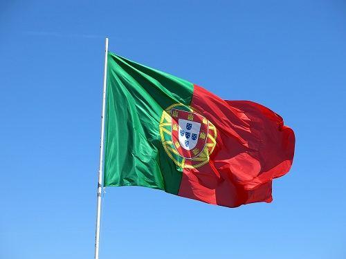 葡萄牙购房移民
