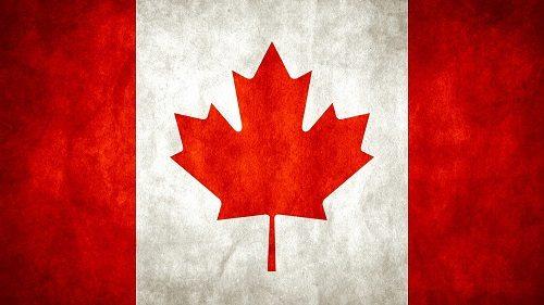 加拿大移民身份
