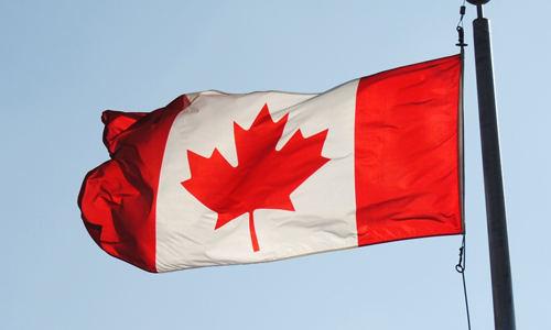 加拿大技术移民EE