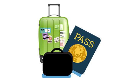 10月起,海外华侨持有出入境证件,即可享受身份证同等权利