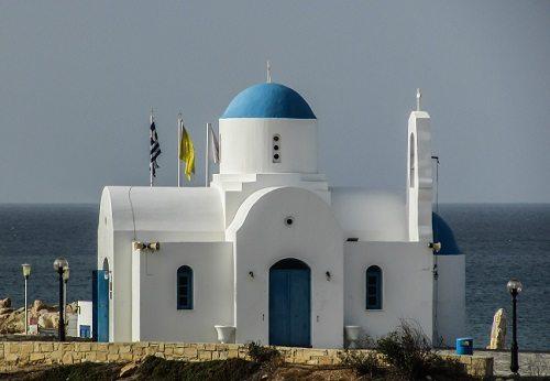 塞浦路斯护照项目