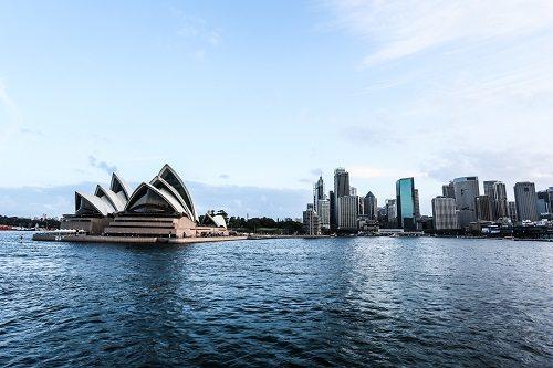 2022年QS最佳留学城市排名:悉尼和墨尔本再次入选前十位