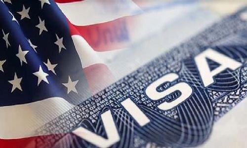 美国EB-3技术移民