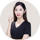 津桥移民-尹朝霞