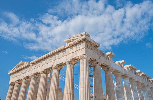 移民希腊,希腊身份性价比怎么样?