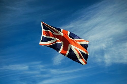 投资移民英国