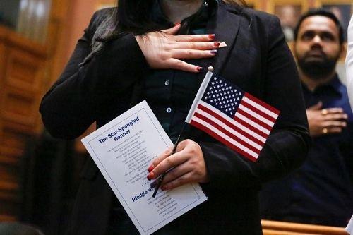 美国EB-2高学历人才移民