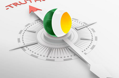 爱尔兰是很多移民人士选择的目的国家!