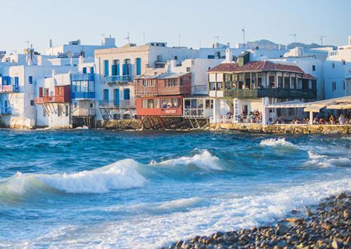 马耳他的气候和居住环境怎么样?