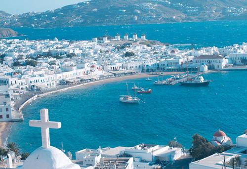 带大家分析下希腊移民的优缺点!