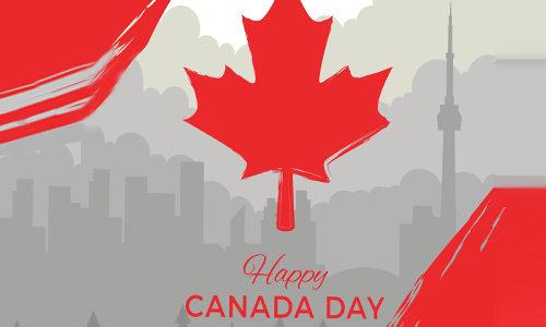 加拿大BC试点移民申请