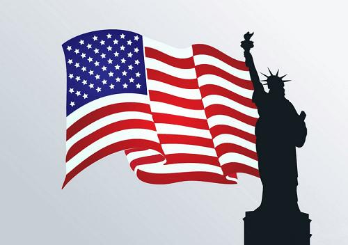 EB-1A美国杰出人才移民