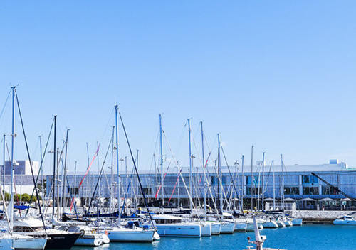 移民马耳他生活花费怎么样?