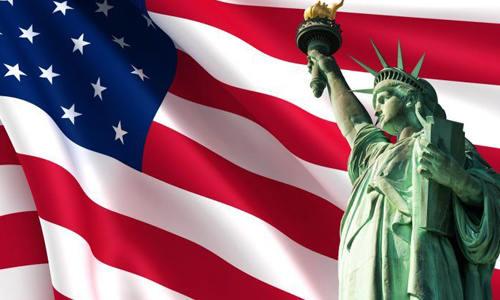 美国NIW移民