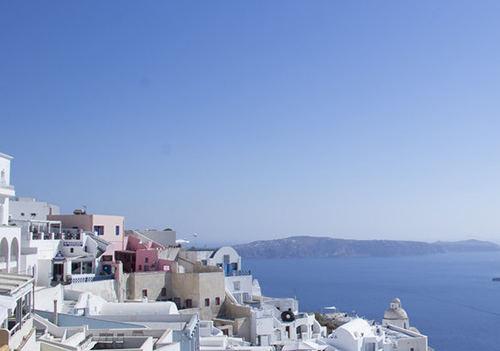 希腊的教育、税务怎么样,希腊护照可以免签多少国家呢?