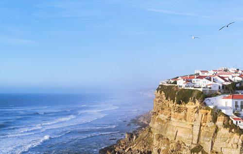 葡萄牙房产市场近年来发展迅速!