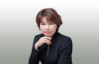 美国项目经理—陈萍